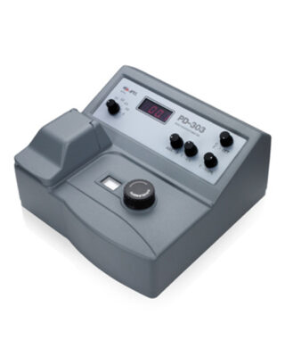 spectrophotometer-PD-303